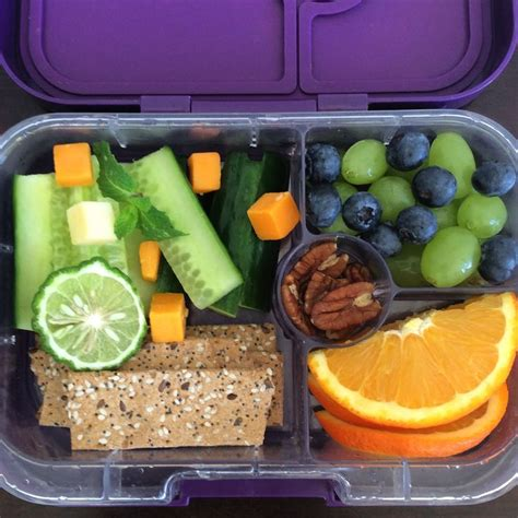 Detox School Lunches by 250 Best Images About Yumbox Lunch Packing On