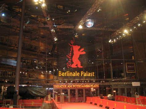 Gratis In Berlin Berlinale 2016 Mit Spannendem