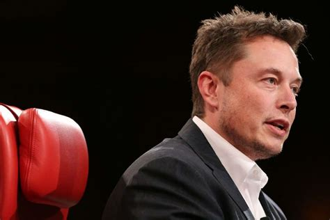 elon musk video game simulation elon musk says we re all quot cyborgs quot probably all