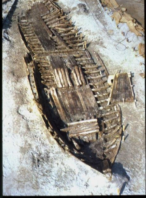 old boat found black sea 17 best images about shipwreck on pinterest red sea