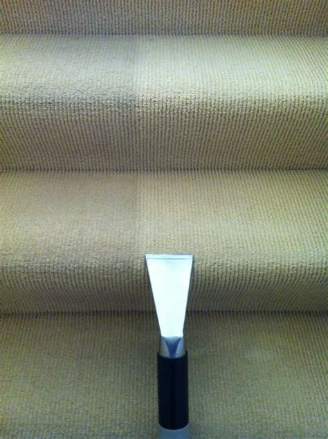 Upholstery Cleaning Brighton by Carpet Cleaning Services Brighton And Hove Yelp
