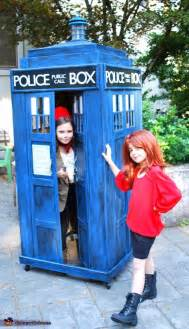 halloween costumes doctor who 301 moved permanently