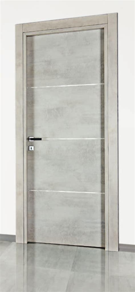 porte da interno offerte porte da interni dierre offerte