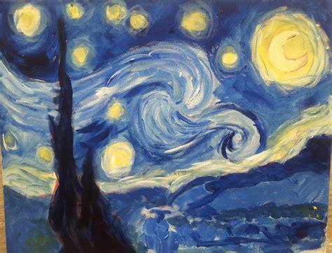 Jessica Mandala Famous Acrylic Painting