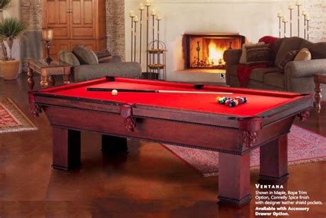 connelly pool tables sheridan billiards colorado pool tables denver pool tables store