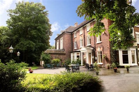 best western wedding packages west midlands valley hotel weddings offers packages photos fairs