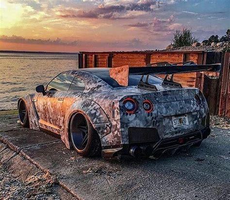 custom nissan skyline r35 nissan gtr beautiful cars pinterest nissan cars and