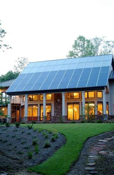 Home Design For Solar by Passive Solar Home Design Department Of Energy