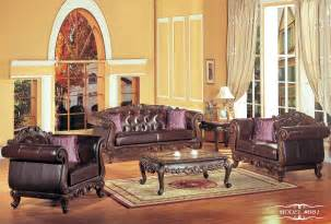 bedroom furniture bedroom sets cheap king size