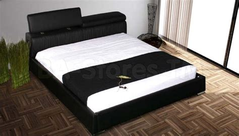 Pvc Platform Bed - 1000 images about bed ideas on pinterest underbed storage drawers polished chrome and ideas