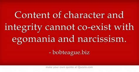 pinterest narcissistic family dynamics content of character and integrity cannot co exist with