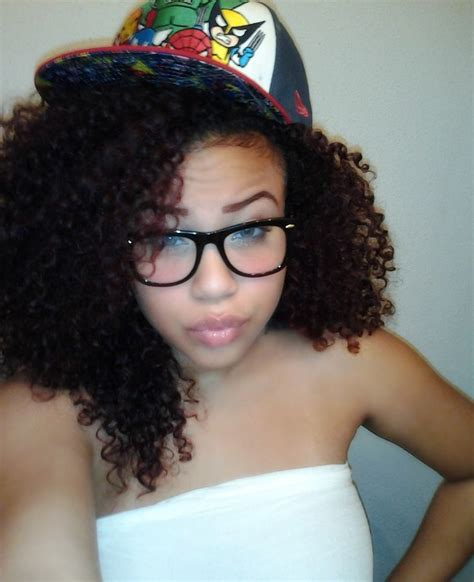 curly hairstyles glasses 1000 images about curly with glasses on pinterest my