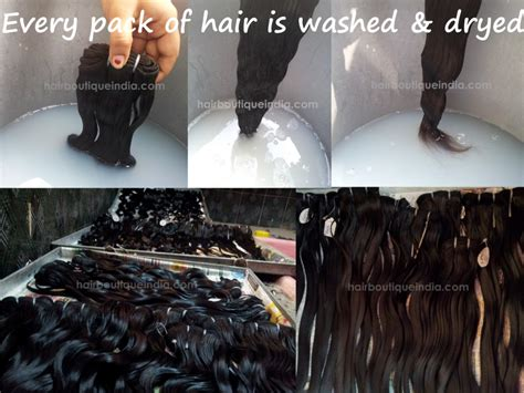 hair extension boutique indian hair pics human hair extension pictures hair