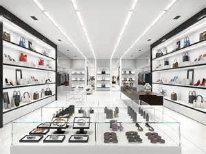 Lighting Shops Sale Retail Lighting Gallery Ideas For Retail Stores