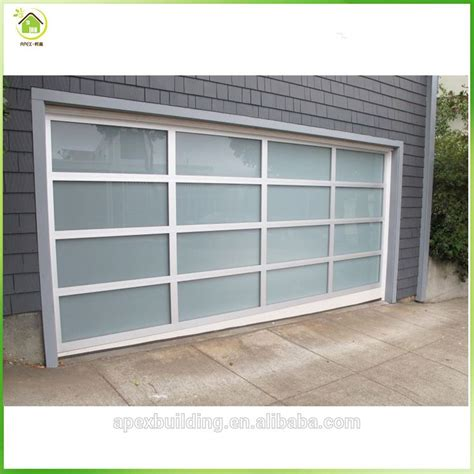 25 best ideas about garage door suppliers on