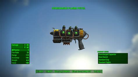 overcharged capacitor fallout overcharged capacitor quest 23 images wow just a few more things stuck on this quest we ll
