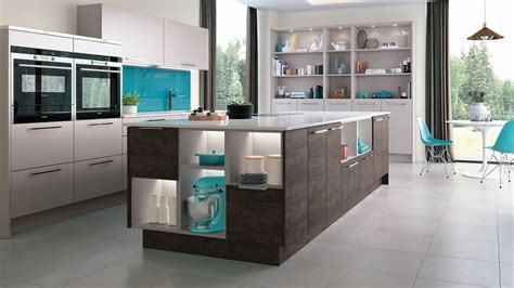 solent kitchen design bespoke kitchen design southton winchester kitchen