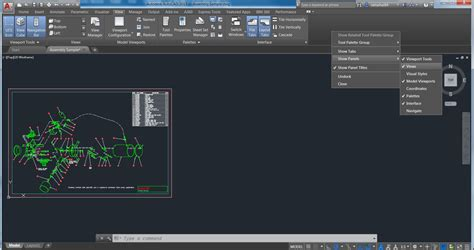 autocad layout not at 0 0 autocad layout tools missing autodesk community