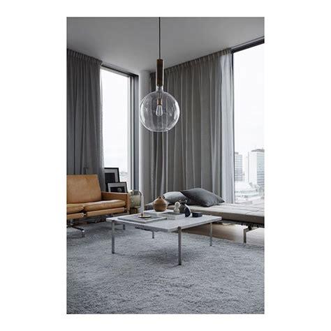 Gardinen Modern Design 64 by Pin Karolina Svensson Auf Curtains