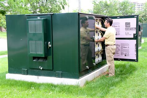 Tesla Energy Storage Will Tesla Be A Changer For Battery Energy Storage