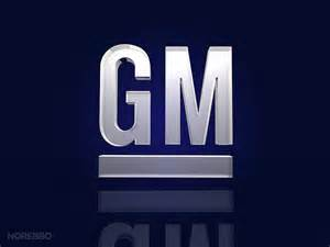 General Motors In General Motors Is Better Than Ford Here S Why