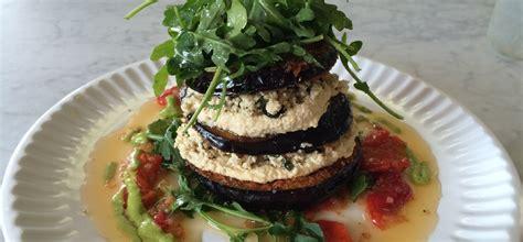 comfort food morrisville comfort food review casual excellence hidden trenton