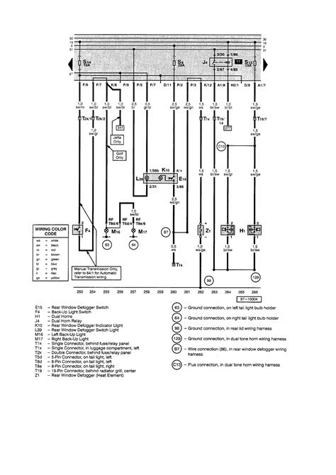 isuzu npr rear light wiring diagram get free image about