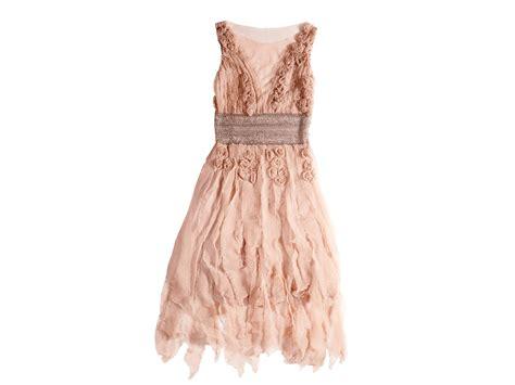 modee kleider kleider