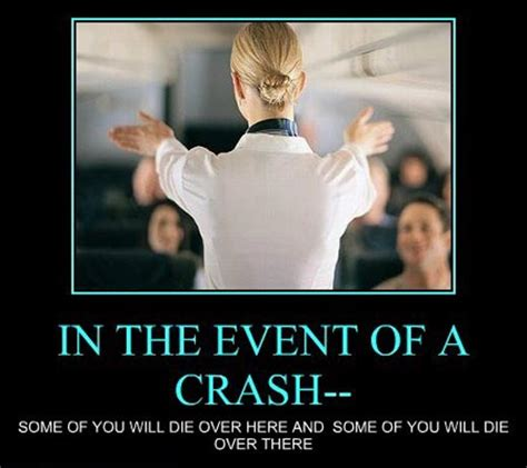 funny demotivational posters 30 pics 30 funny demotivational posters fun toxin