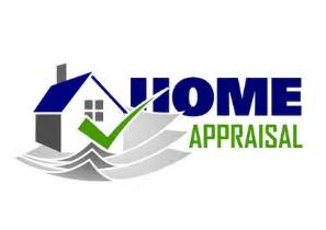 home appraisal what is a real estate appraisal benchmark