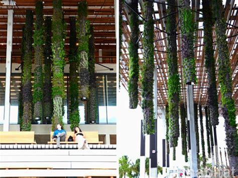 kerzenhalter 8 buchstaben vertical garden miami p 233 rez museum miami