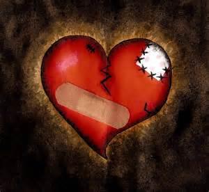 broken hearts love s deceit lovesove com
