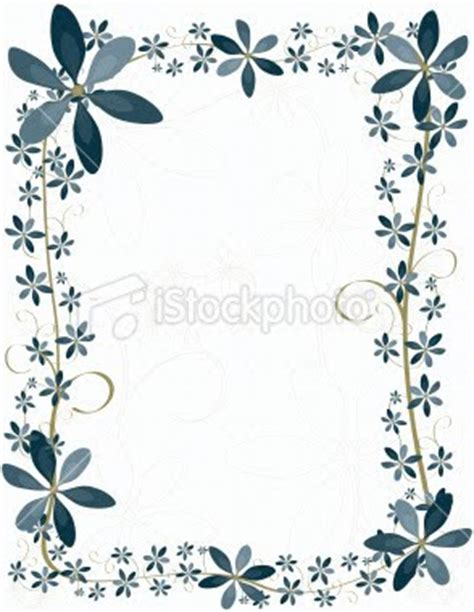 flower design for project yellow color wallpapers flowers border design