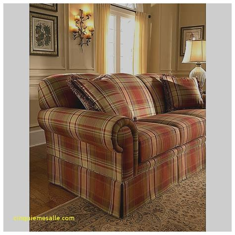 country plaid couches country plaid sofas plaid sofa home design thesofa