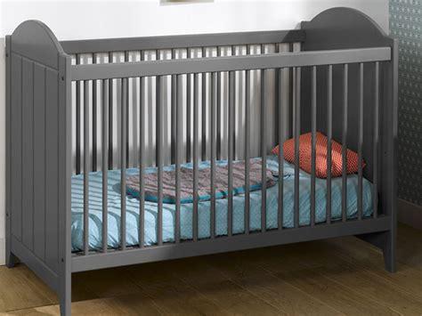fabricantes cunas madera cunas de madera para tu beb 233 madera maciza y mdf