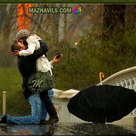 pin malayalam romantic love sms funny quotes on pinterest pin malayalam love letters scrap for quotesgreetings and