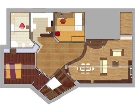 3d house plans software floor plan designer for small house plans 3d architect