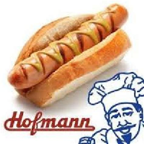 hofmann dogs get a coupon for a free package of hofmann dogs vonbeau