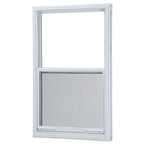 Exterior Door Glass Insert Exterior Door Vented Window Insert 2 Quot X 23 Quot X 37 Quot Rona
