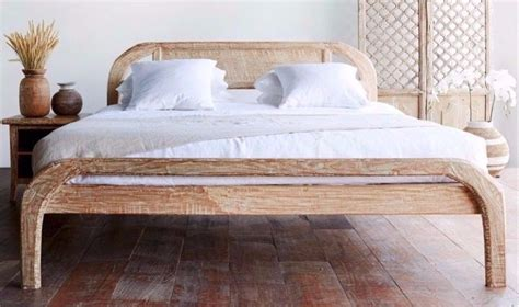 Where Can I Buy A Bed Frame For Cheap Where Can I Buy A Bed Frame Home Interior Design Interior Decorating Tips Ideas
