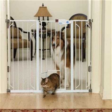 puppy gates petsmart 22 best images about pressure mounted pet gates on wide pet gate
