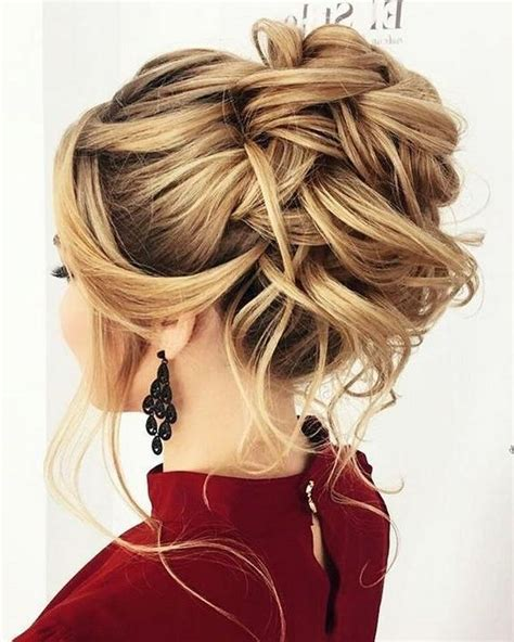 party hairstyles for 13 year olds 15 photo of long hairstyles for wedding party