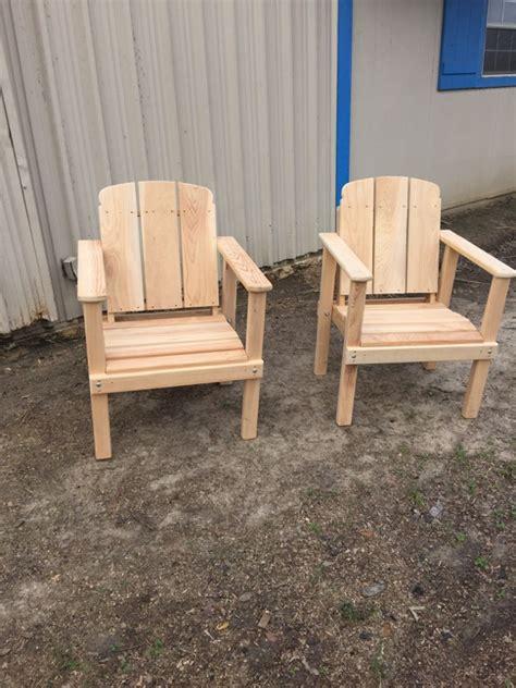 outdoor furniture lafayette la wcc furniture lafayette