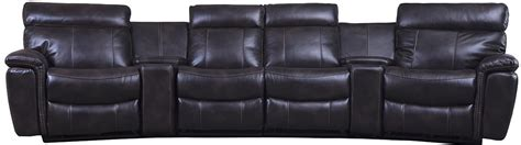 sydney home theater seats  great escape