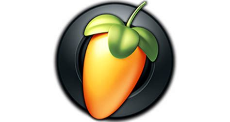 fruit loops beats fl studio s4s free software world