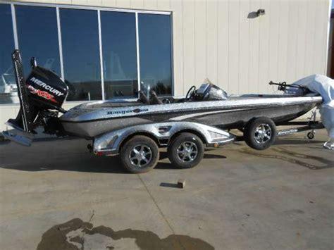 bass pro boats tulsa ranger bass boats for sale in tulsa oklahoma