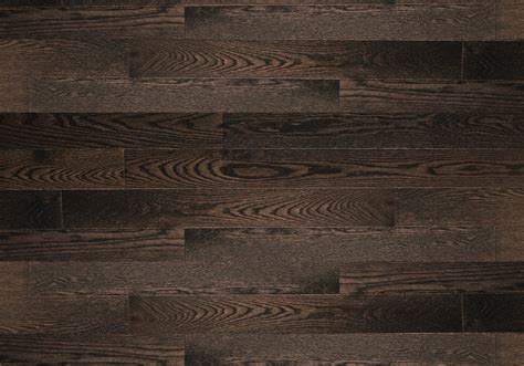 Dunkler Holzboden by Illusion Ambiance Oak Exclusive Lauzon Hardwood