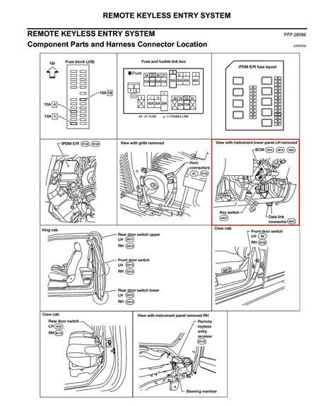 renault clio immobilizer wiring diagram jzgreentown