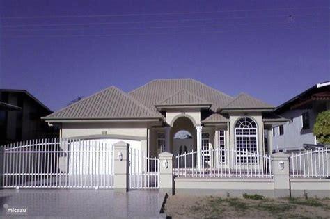 huis kopen in suriname villa zonnehof in paramaribo paramaribo huren micazu nl