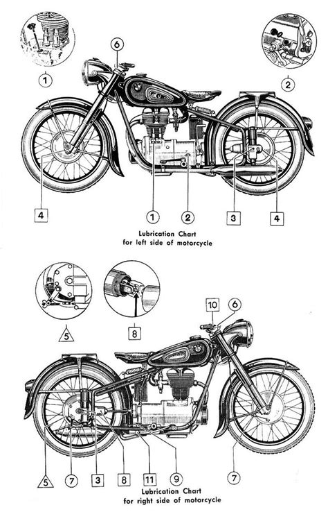bmw r25 3 wiring diagram wiring diagram schemes